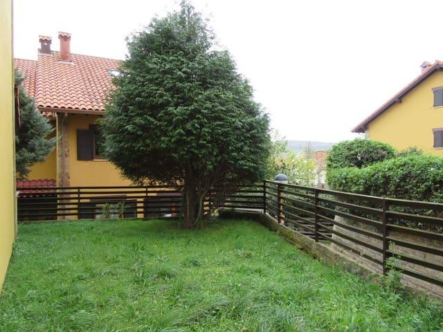 5 sypialnia Dom na sprzedaż w Ajo z garażem - 195 000 € (Ref: 3756430)