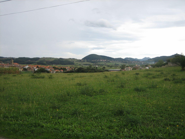 Terre non Aménagée à vendre à Ajo - 70 000 € (Ref: 4073698)