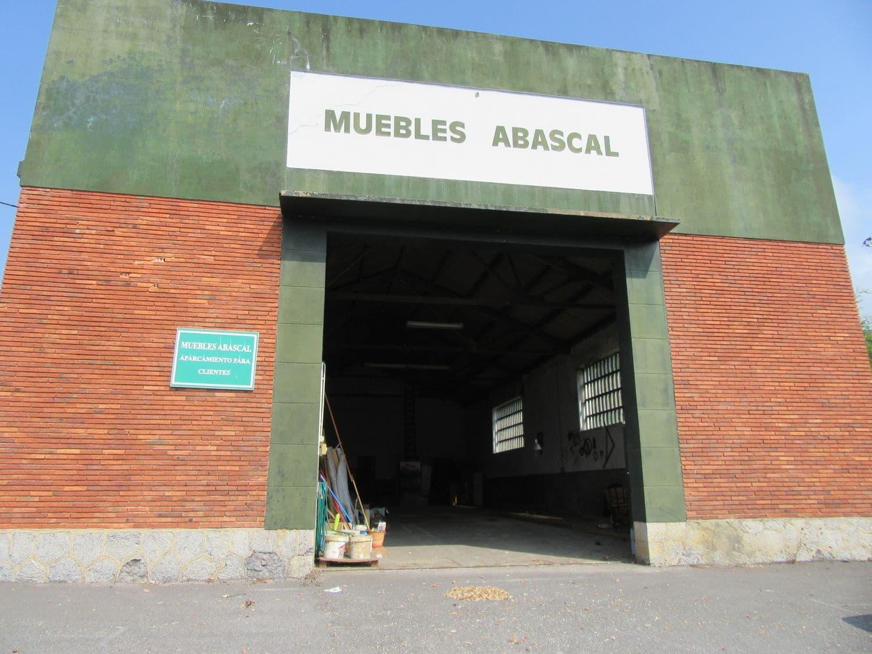 Commercieel te huur in Meruelo - € 1.100 (Ref: 4162428)