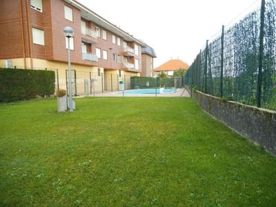 2 bedroom Apartment for sale in Ajo with pool - € 69,950 (Ref: 4263539)