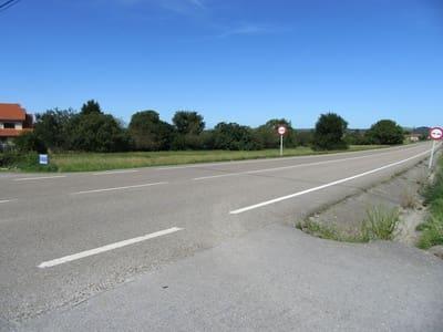 Landgrundstück zu verkaufen in Ajo - 129.000 € (Ref: 4737416)