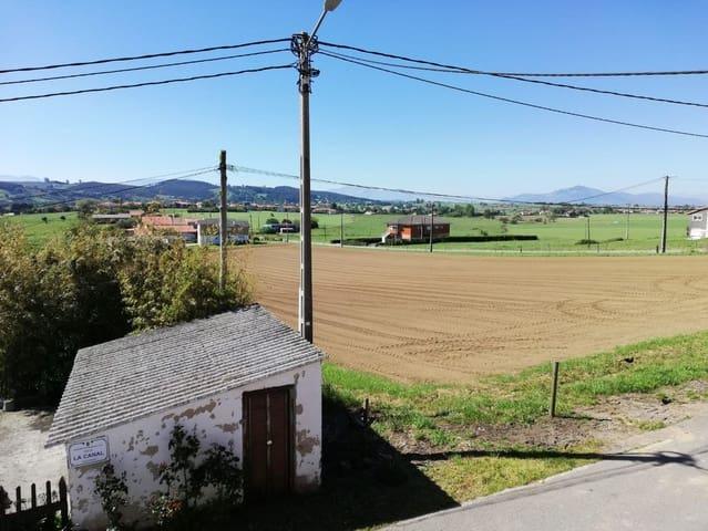 4 soveværelse Byhus til salg i Galizano med garage - € 199.000 (Ref: 4882987)
