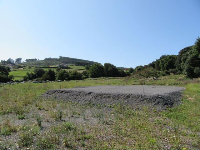 Terre non Aménagée à vendre à Ajo - 110 000 € (Ref: 5620659)