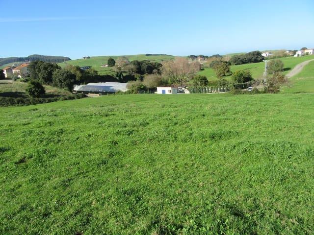 Landgrundstück zu verkaufen in Ajo - 60.000 € (Ref: 5716266)