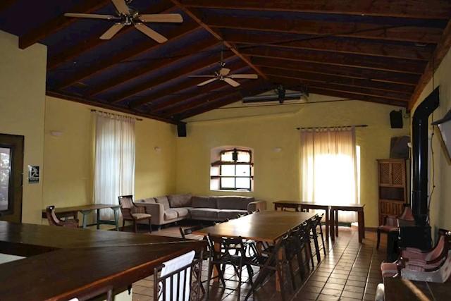 3 soverom Restaurant/Bar til salgs i Jimena de la Frontera - € 409 000 (Ref: 3723456)