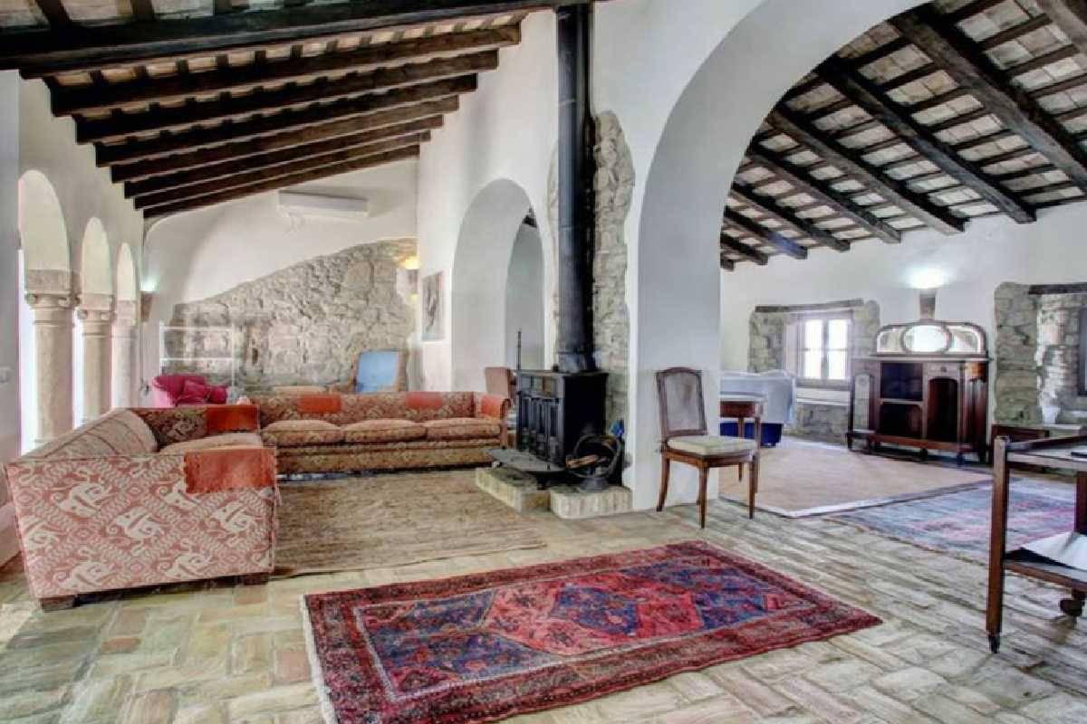 5 sypialnia Komercyjne na sprzedaż w Jimena de la Frontera - 420 000 € (Ref: 4023421)