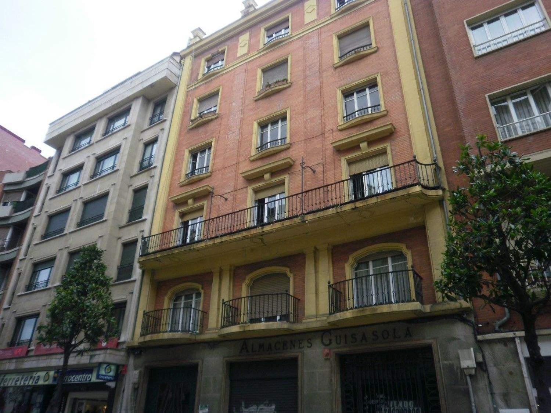 Commercial à vendre à Oviedo - 5 300 000 € (Ref: 3694519)