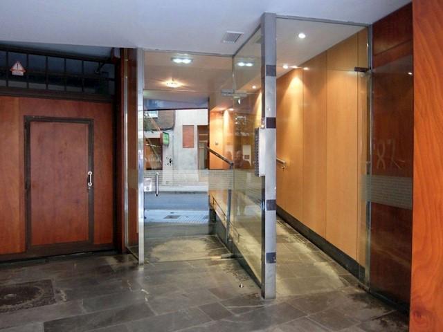 Kontor til leie i Gijon - € 265 (Ref: 3695019)