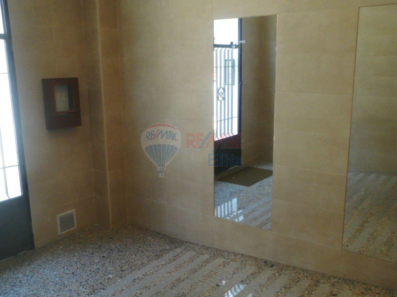 3 quarto Apartamento para venda em Gijon - 120 000 € (Ref: 3695141)