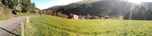 Undeveloped Land for sale in Villaviciosa - € 78,000 (Ref: 3849808)