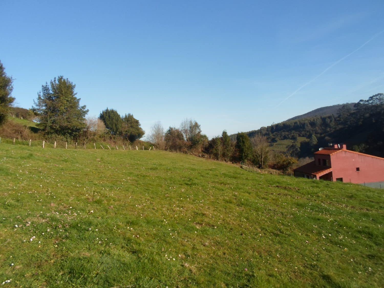 Terreno Non Edificato in vendita in Villaviciosa - 78.000 € (Rif: 3849808)