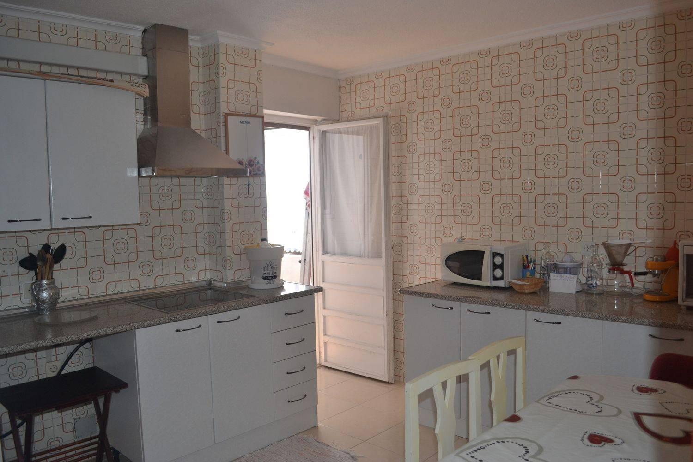 2 bedroom Apartment for sale in Mansilla de las Mulas - € 64,900 (Ref: 3944002)