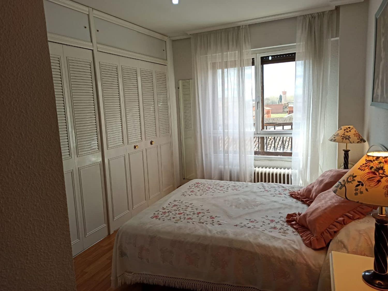 2 quarto Apartamento para venda em Mansilla de las Mulas - 59 000 € (Ref: 3944002)