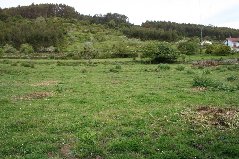 Terreno Non Edificato in vendita in Villaviciosa - 90.000 € (Rif: 4073587)
