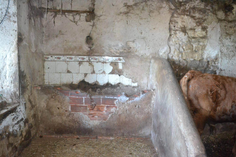 1 quarto Quinta/Casa Rural para venda em Villaviciosa - 99 900 € (Ref: 4305285)