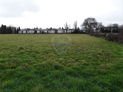 Undeveloped Land for sale in Siero - € 410,000 (Ref: 4403658)
