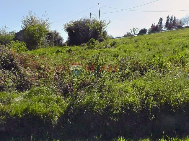 Ubebygd land til salgs i Gijon - € 250 000 (Ref: 4540318)