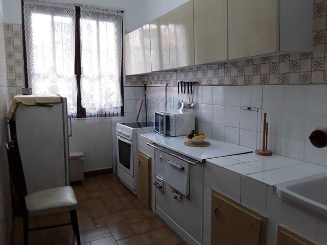 1 camera da letto Casa in vendita in Colunga - 45.000 € (Rif: 4590240)