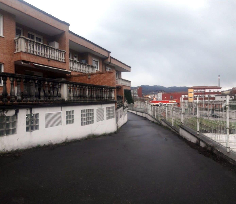 Garage in vendita in Langreo - 6.000 € (Rif: 4628320)