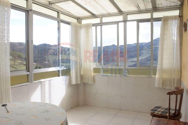 3 soverom Villa til salgs i Mieres med garasje - € 64 000 (Ref: 4628328)