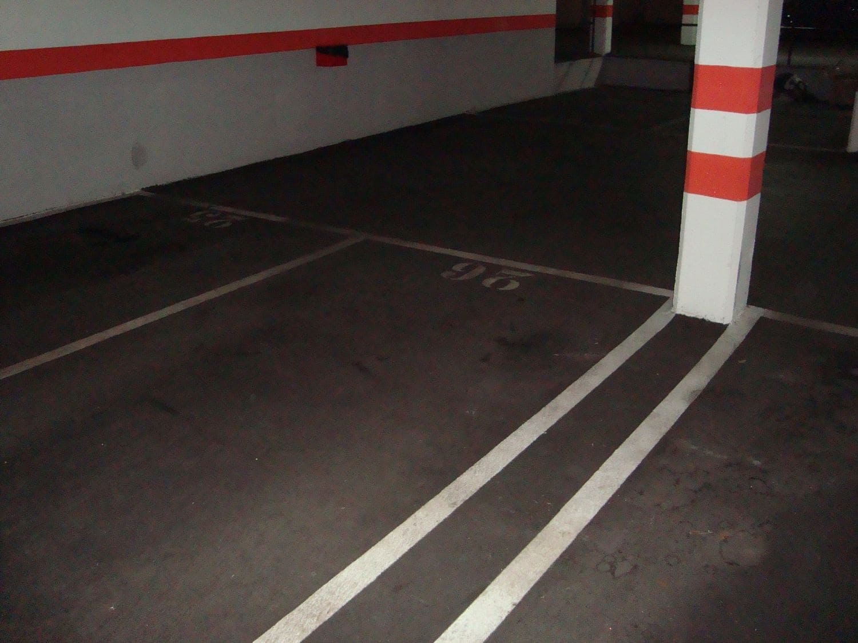 Garage for sale in Gijon - € 13,000 (Ref: 4628349)