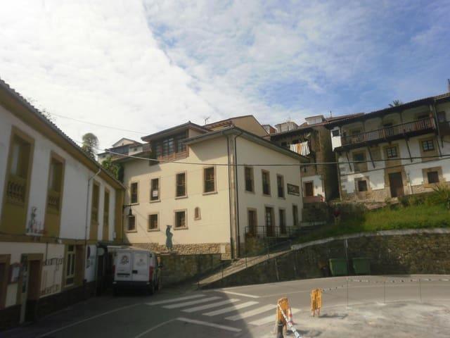1 sovrum Lägenhet till salu i Llastres - 114 000 € (Ref: 4628491)