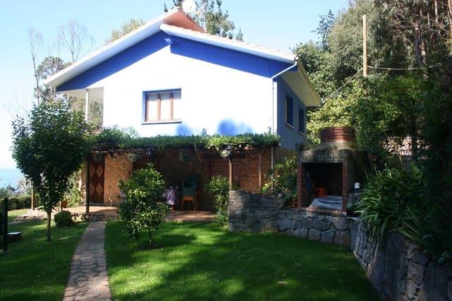 3 quarto Moradia para venda em Villaviciosa com garagem - 370 000 € (Ref: 4628508)