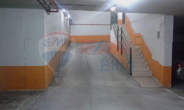 Garagem para venda em Gijon - 22 900 € (Ref: 4628519)