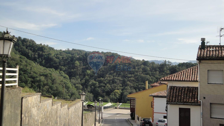 3 chambre Finca/Maison de Campagne à vendre à Cabranes avec garage - 55 000 € (Ref: 4628635)