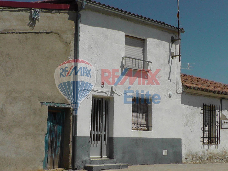 3 Zimmer Finca/Landgut zu verkaufen in Arabayona - 29.000 € (Ref: 4628647)