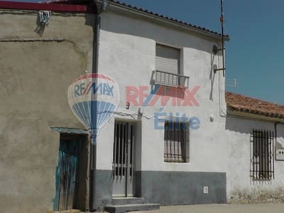 3 bedroom Finca/Country House for sale in Arabayona - € 29,000 (Ref: 4628647)