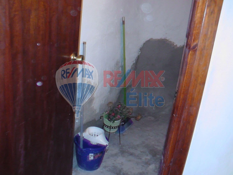 3 quarto Quinta/Casa Rural para venda em Arabayona - 29 000 € (Ref: 4628647)