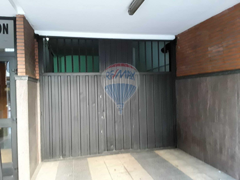 Garaż na sprzedaż w Gijon - 18 000 € (Ref: 4628712)