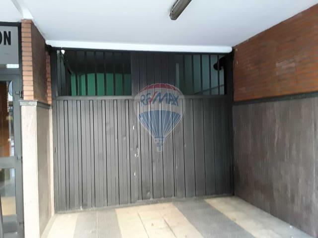 Garage zu verkaufen in Gijon - 18.000 € (Ref: 4628712)