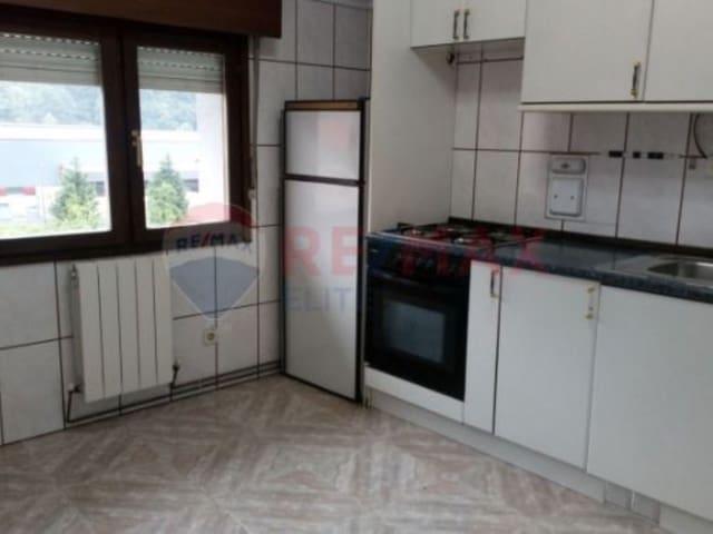 Apartamento de 2 habitaciones en San Martín del Rey Aurelio en venta - 32.000 € (Ref: 4628978)
