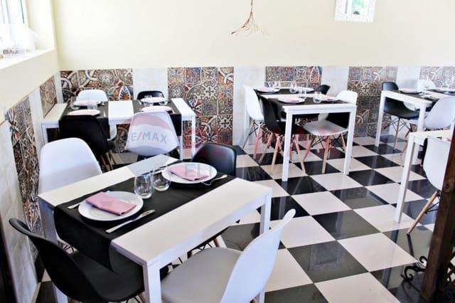 Erhverv til leje i Lugo de Llanera - € 875 (Ref: 4634350)