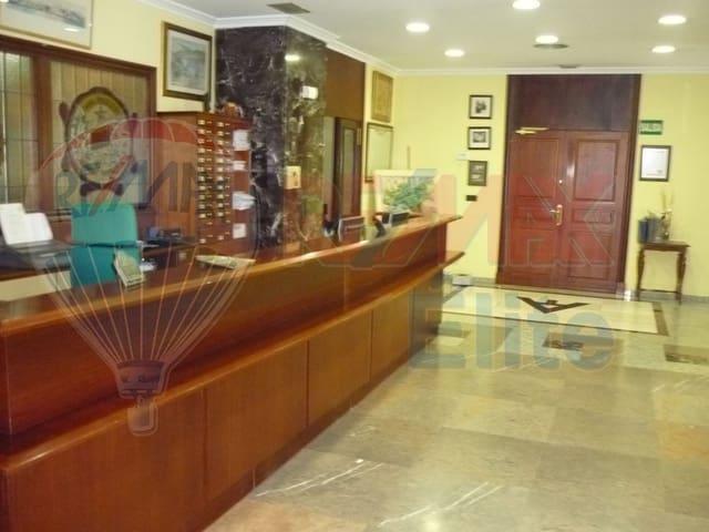 Ufficio in vendita in Gijon - 1.100.000 € (Rif: 4638500)