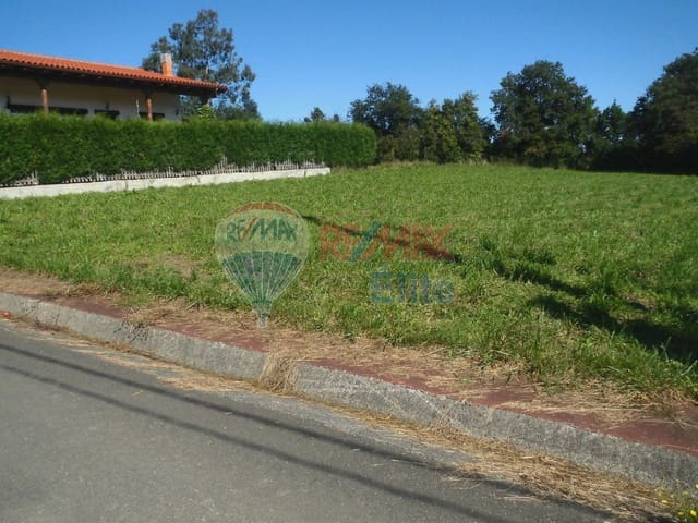 Terreno Non Edificato in vendita in Villaviciosa - 89.900 € (Rif: 4641351)