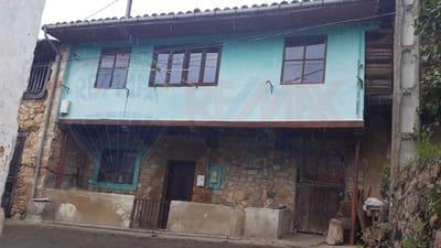 3 chambre Finca/Maison de Campagne à vendre à Pilona - 19 900 € (Ref: 4684669)