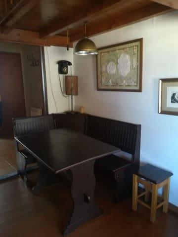 2 soveværelse Villa til leje i Cudillero - € 500 (Ref: 4684828)