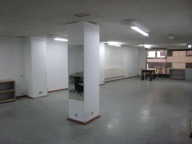 Kontor til leie i Gijon - € 900 (Ref: 4690964)