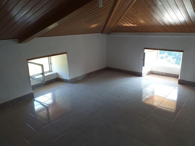 6 chambre Villa/Maison à vendre à Taramundi avec garage - 140 000 € (Ref: 4701298)