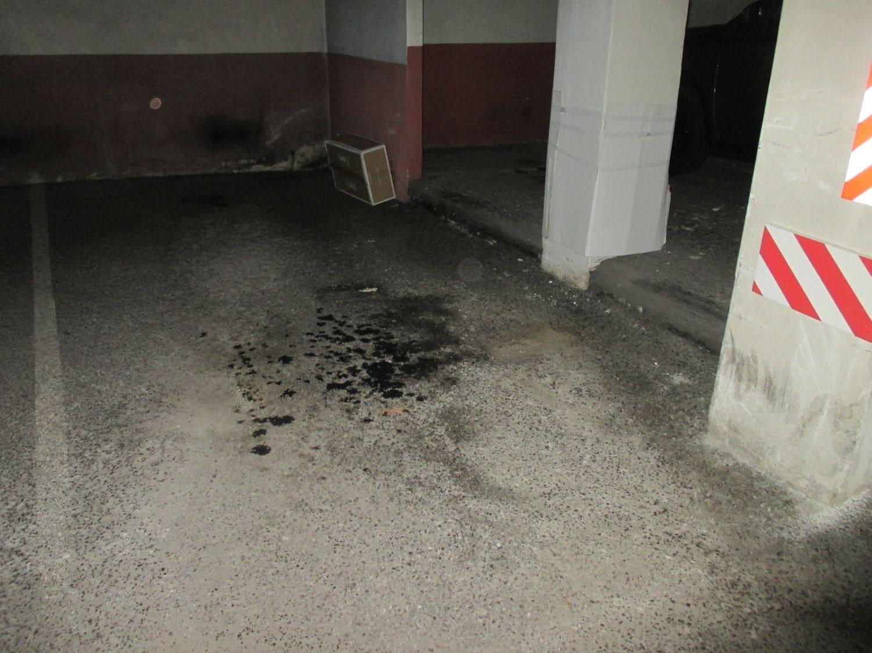Garage in vendita in Gijon - 22.700 € (Rif: 4751437)