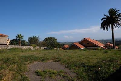 Terre non Aménagée à vendre à Gozon - 50 000 € (Ref: 4815993)