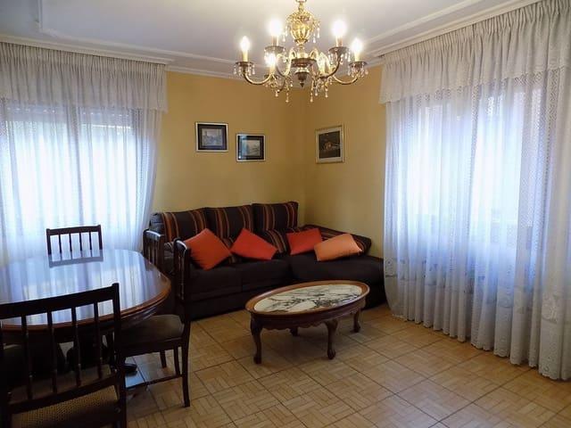 2 Zimmer Haus zu verkaufen in Gijon mit Garage - 215.000 € (Ref: 4882871)