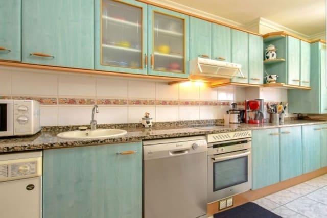 Apartamento de 2 habitaciones en Avilés en venta - 114.000 € (Ref: 5071406)