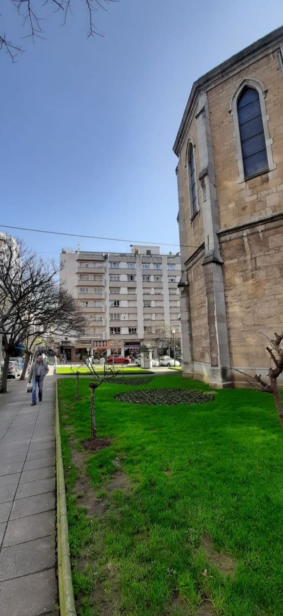 Biuro na sprzedaż w Aviles - 120 000 € (Ref: 5088551)