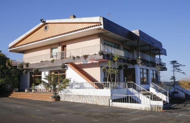 Gewerbe zu verkaufen in Villaviciosa - 1.500.000 € (Ref: 5090306)