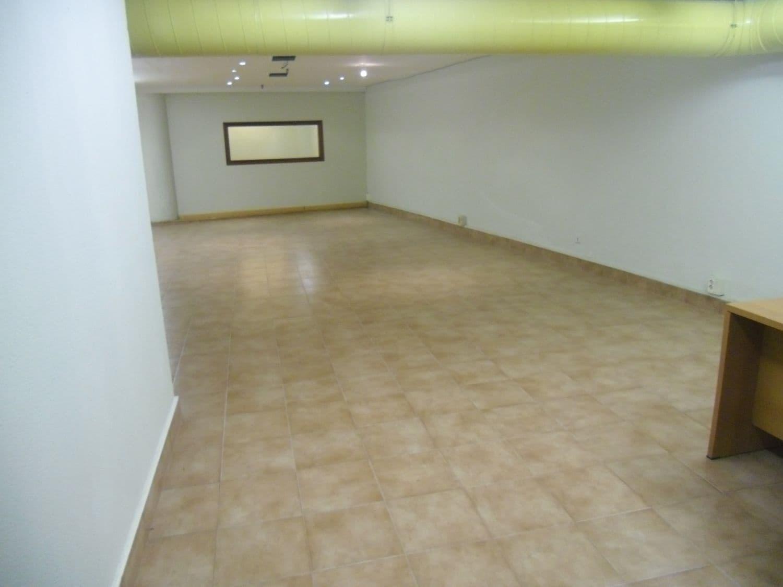 Kommersiell att hyra i Oviedo - 1 800 € (Ref: 5190100)