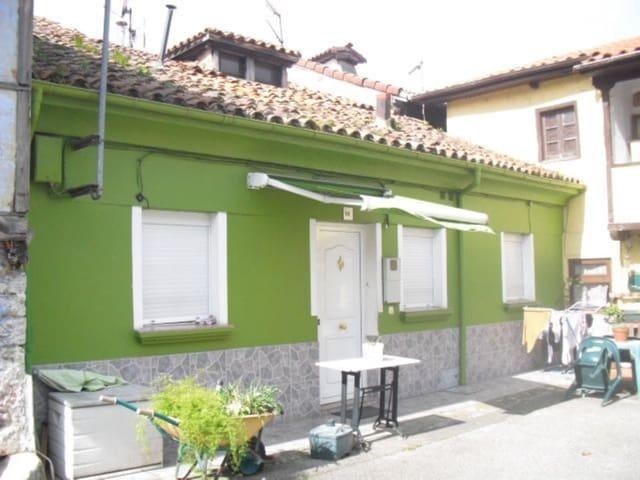 1 soveværelse Finca/Landehus til salg i Oviedo - € 35.000 (Ref: 5249410)